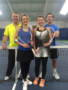 Owners tennis pic