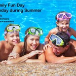 Taconic Sport and Racquet family fun day