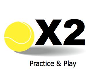 Taconic Sport and Racquet junior tennis
