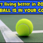 live better, tennis, dutchess county, taconic, taconic sport racquet